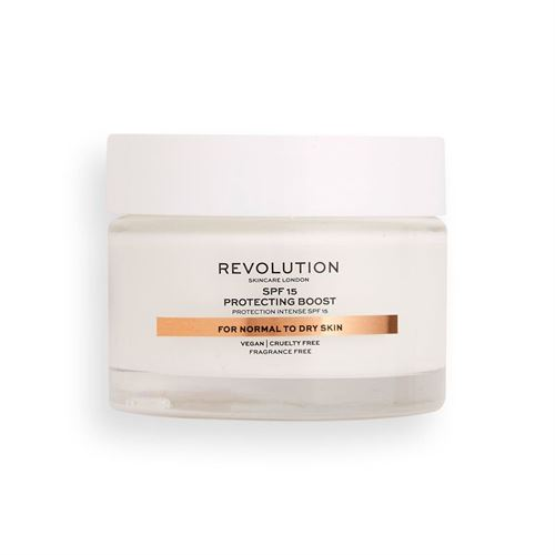 Makeup Revolution Vegan