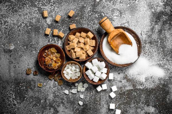 Are Marshmallows Vegan Friendly