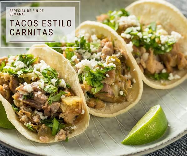 antojito con amor vegan restaurant cancun tacos