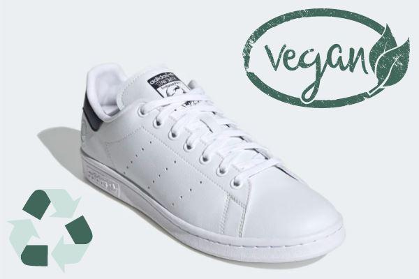 vegan stan smith shoes