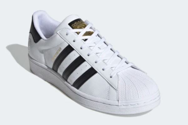 vegan adidas superstar shoes