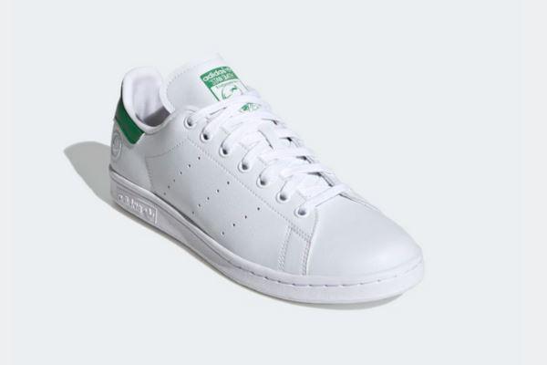 adidas vegan stan smith shoes