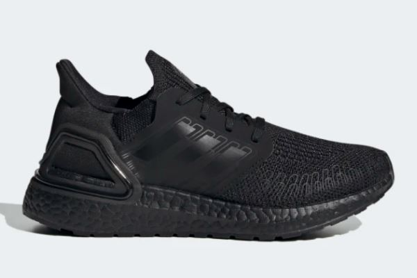 adidas vegan running shoes