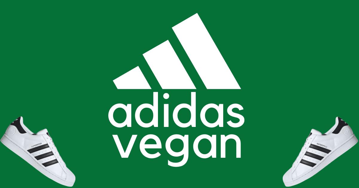 adidas-vegan-shoes-blog-post