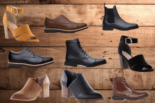 Herbivore Clothing Company Melissa Vegan Shoes