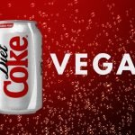 is diet coke vegan