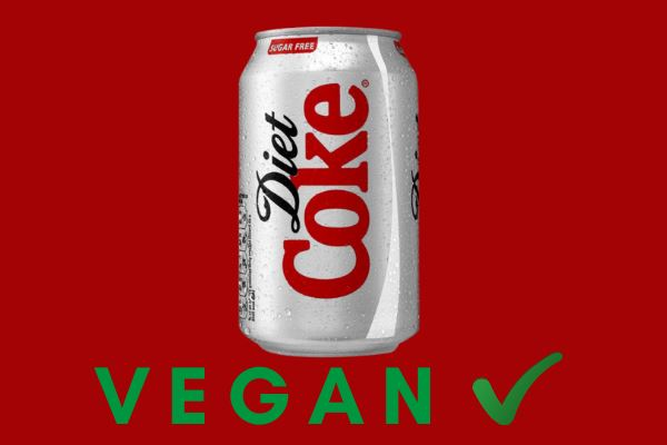 Is Coke Vegan?