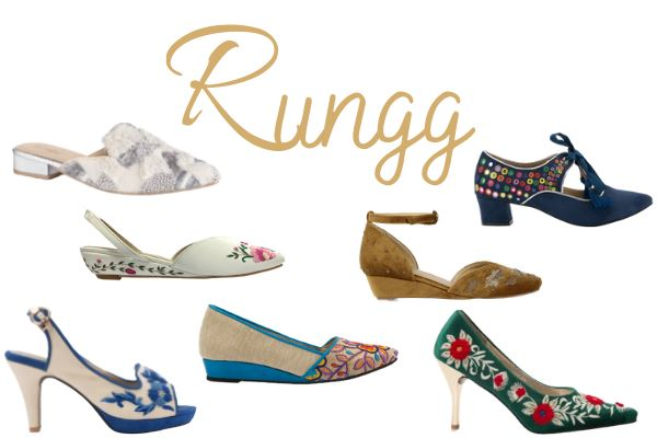 Best Vegan Men's Dress Shoes Rungg